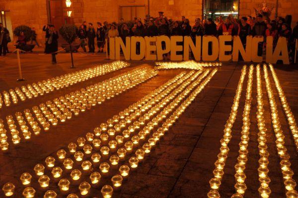 fon independencia