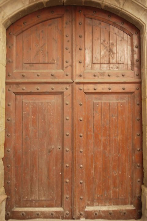 apat porta 2