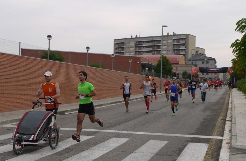 cursa 7