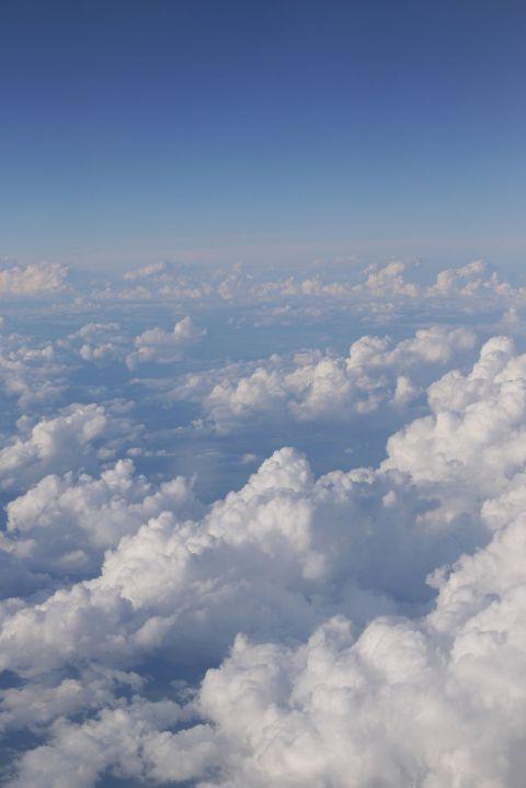 nuvol 2