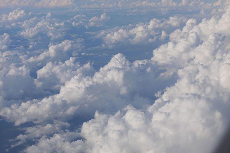 nuvol 3