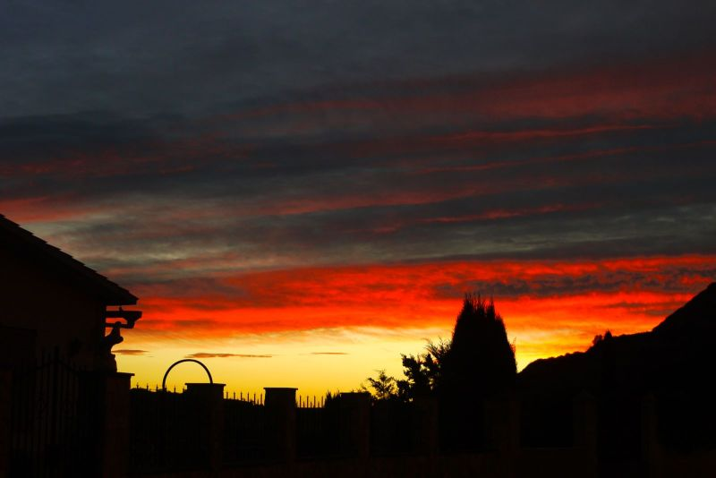tardor sol 3