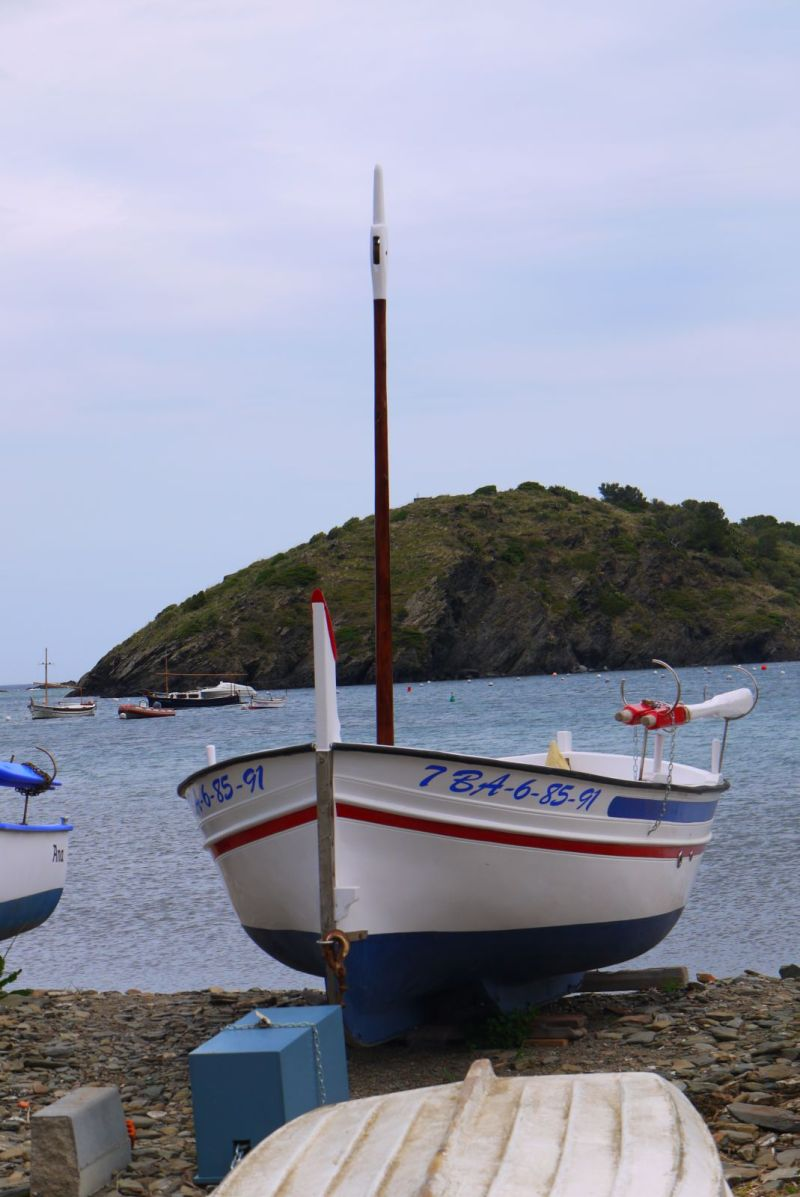 port 3