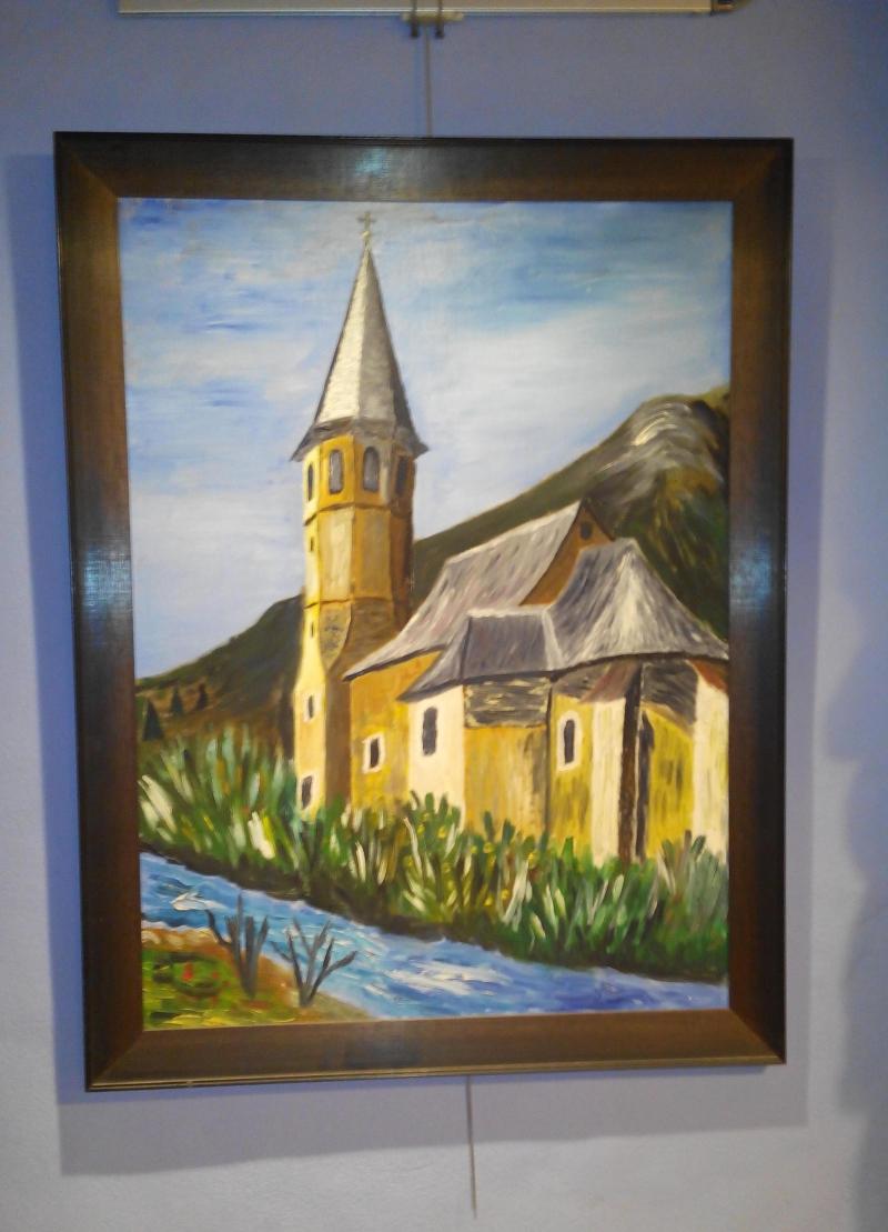 església bona
