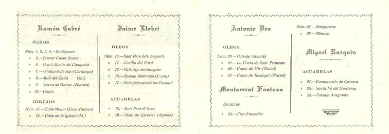 1946_09-2