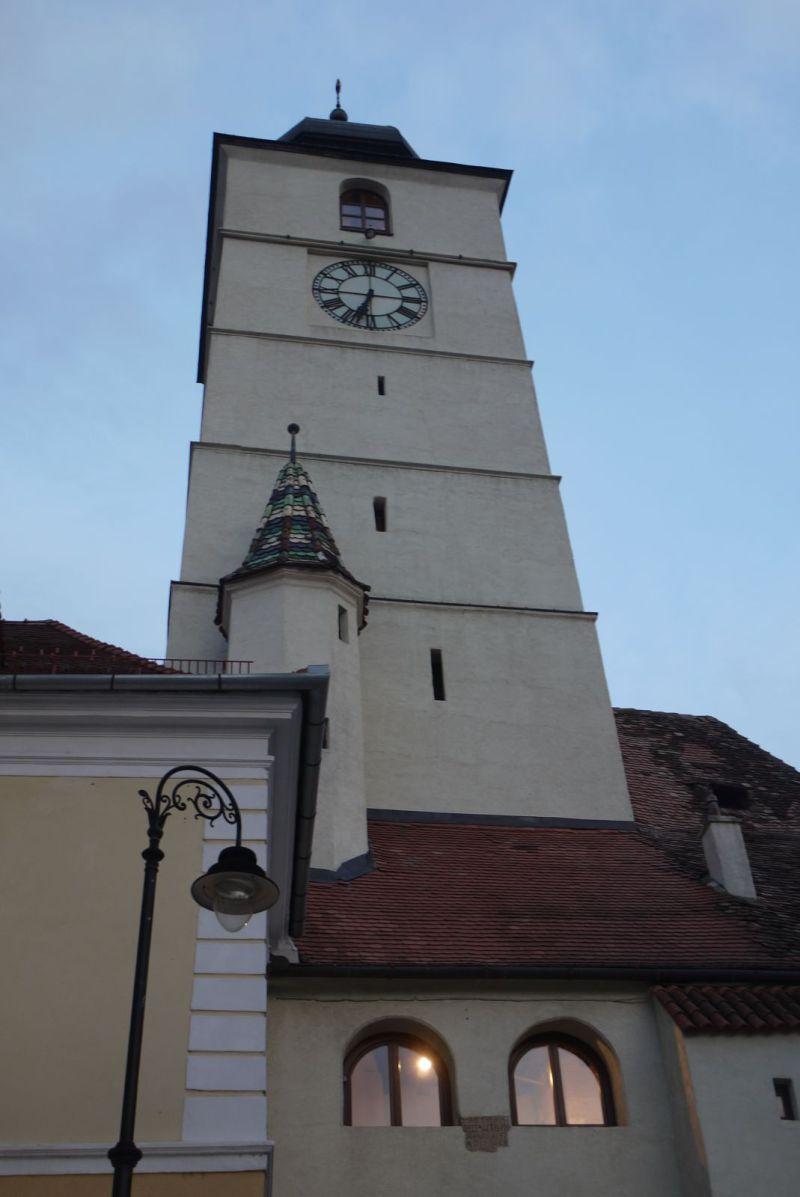 sibiu 12