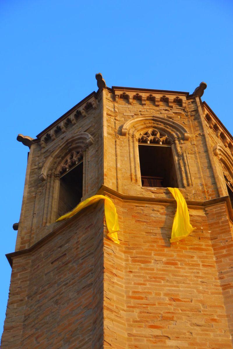 groc 13