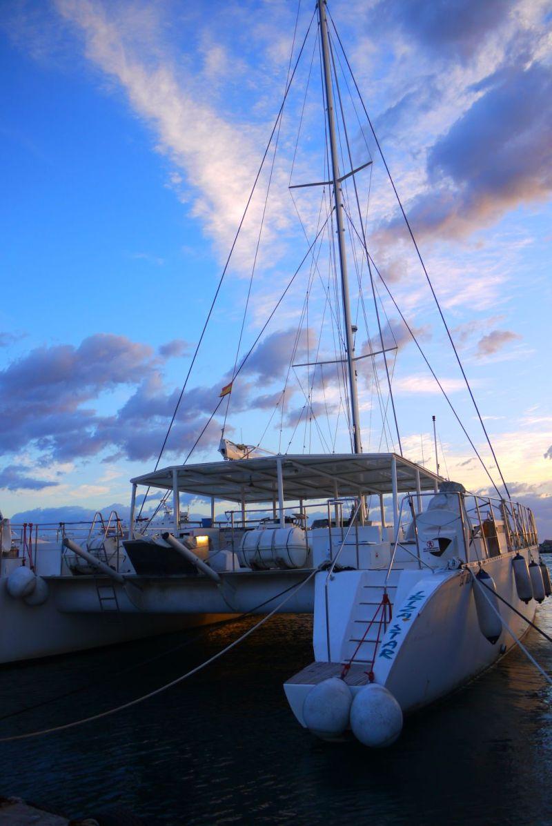 marina 1