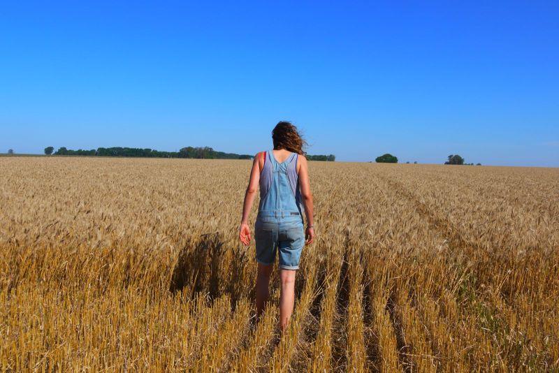 vanesa esquena blat