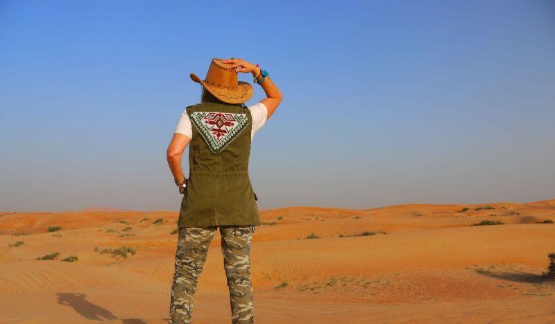 carme desert 2