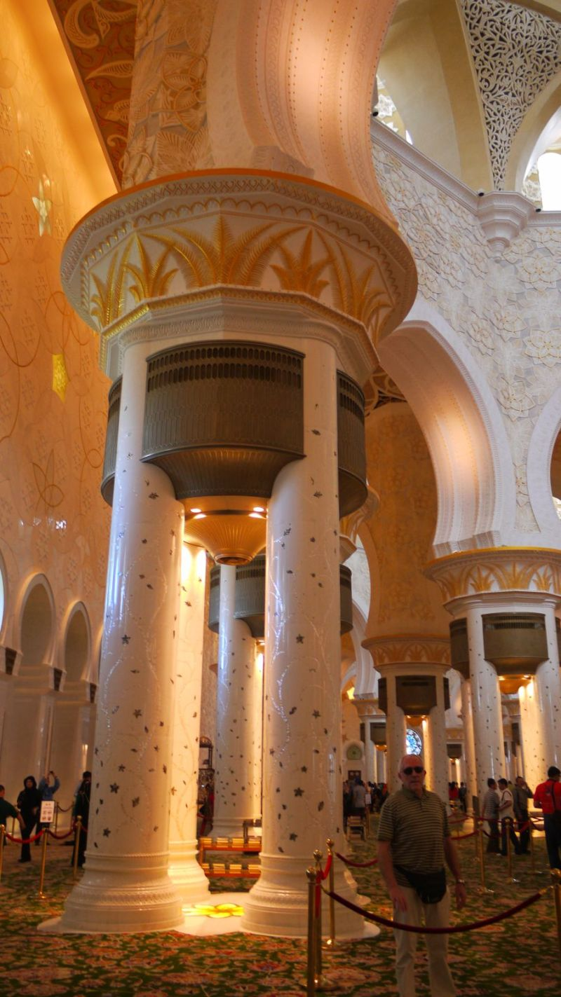 jaume mesquita