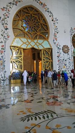 foto mesquita