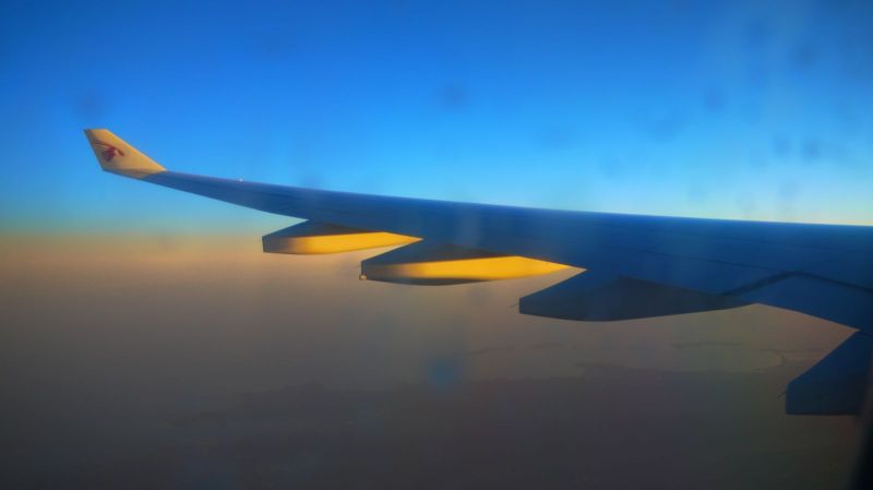 avio 3