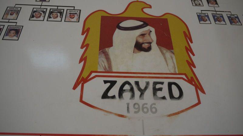 zayed 0