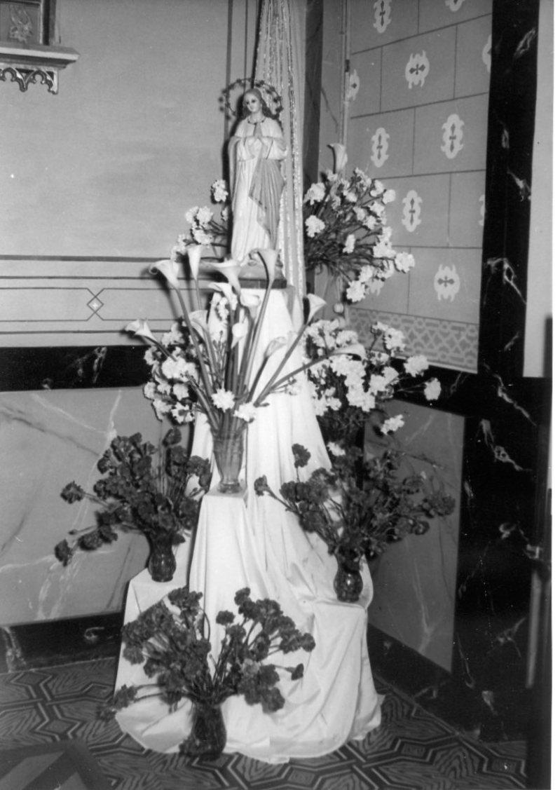 1966-mes-de-maria-img029