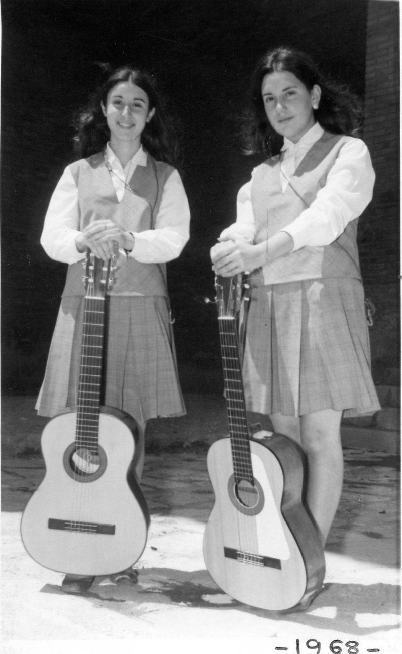 1968-img023