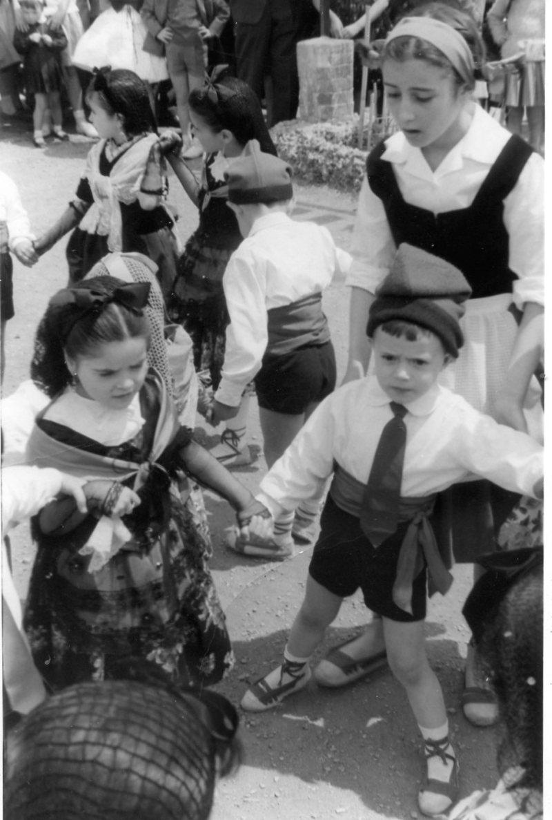 trilla-altra-1966