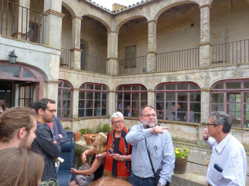 Fotos col·legi d'arquitectes de Lleida (1).JPG