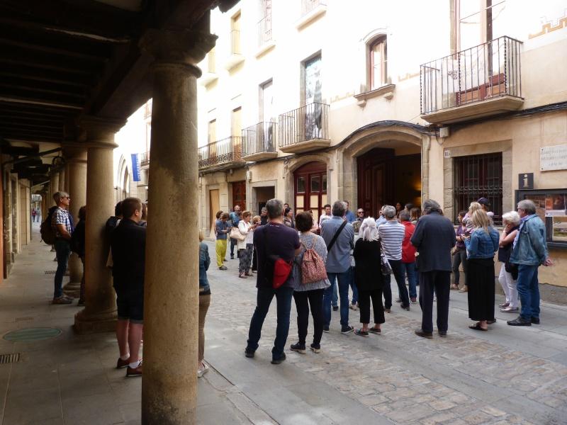 Fotos col·legi d'arquitectes de Lleida (3).JPG