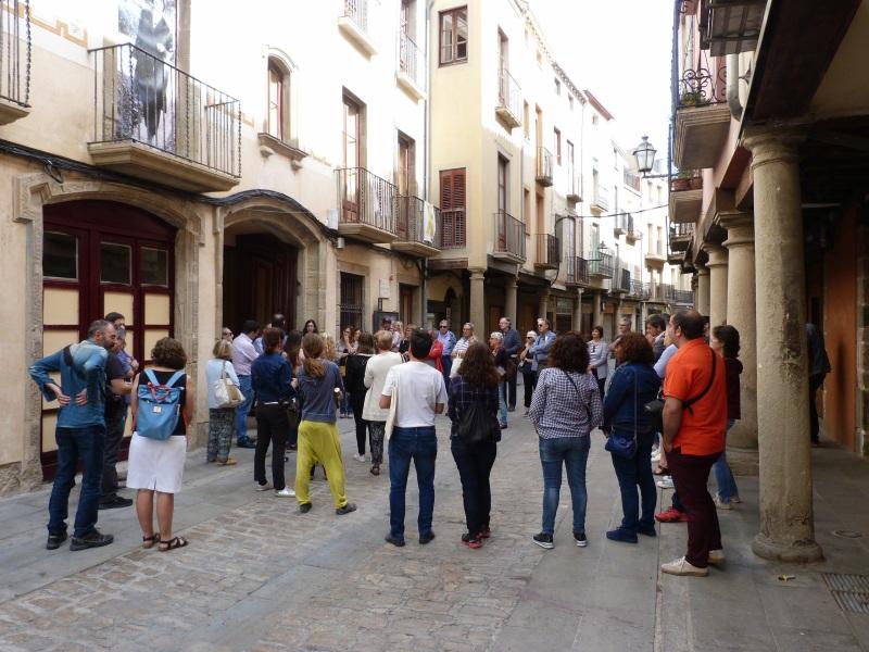 Fotos col·legi d'arquitectes de Lleida (4).JPG