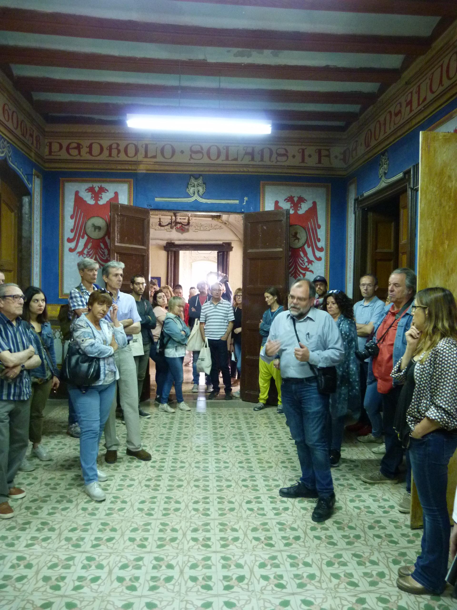 Fotos col·legi d'arquitectes de Lleida (5).JPG